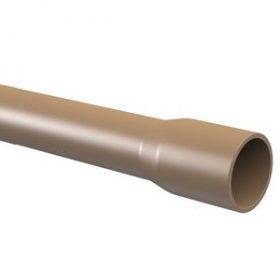 Tubo Soldavel